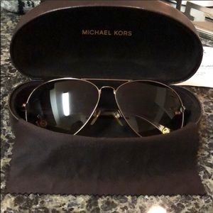 😎MK sunglasses